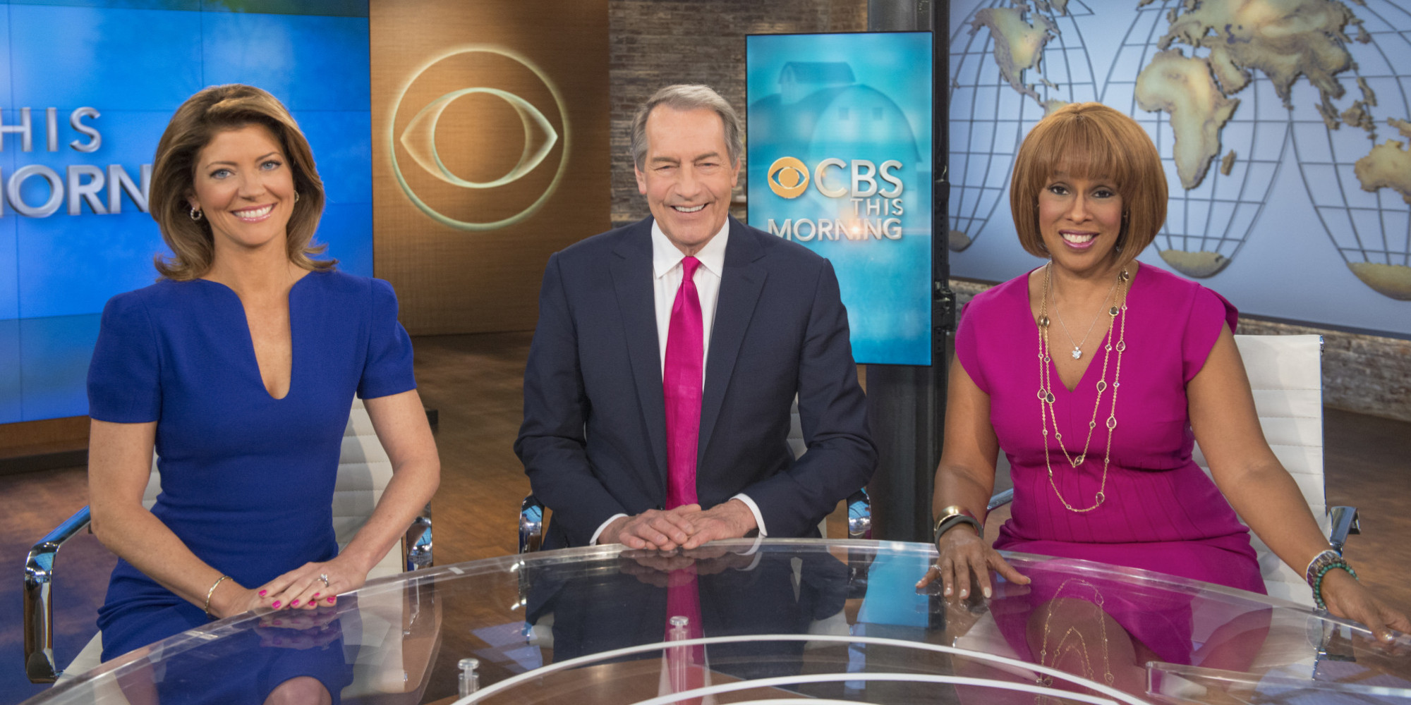 New CBS Dating Show 3 Features 2 Chicago Women CBS Chicago