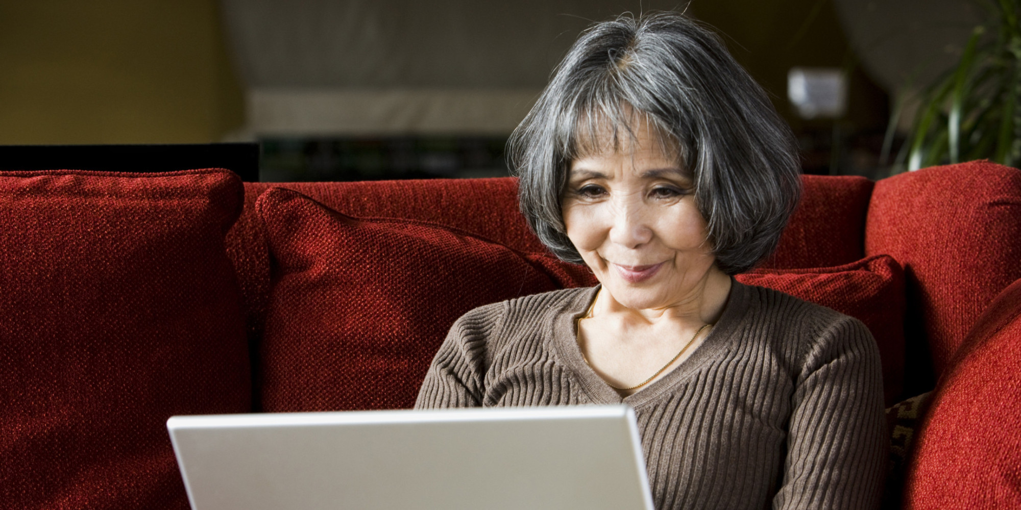 Online senior dating sites in hertigate