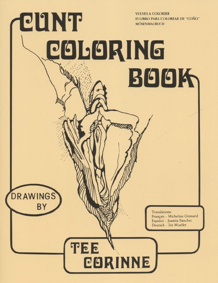 13 ways you can make coloring books a part of your life