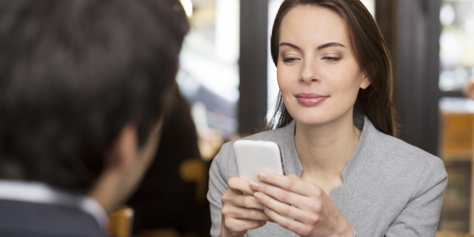app para conhecer pessoas do mundo