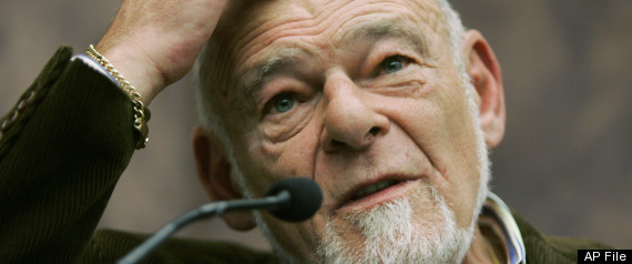 SAM ZELL US MEXICO