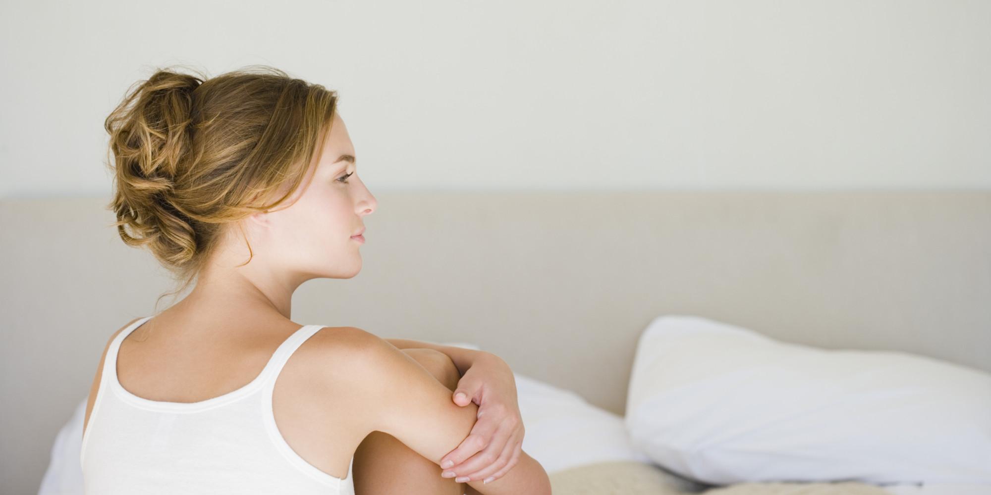 Steve Harvey Has Blunt Advice For A Married Couple Who Sleep In