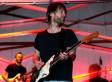'The King Of Limbs': Radiohead Announces New Album