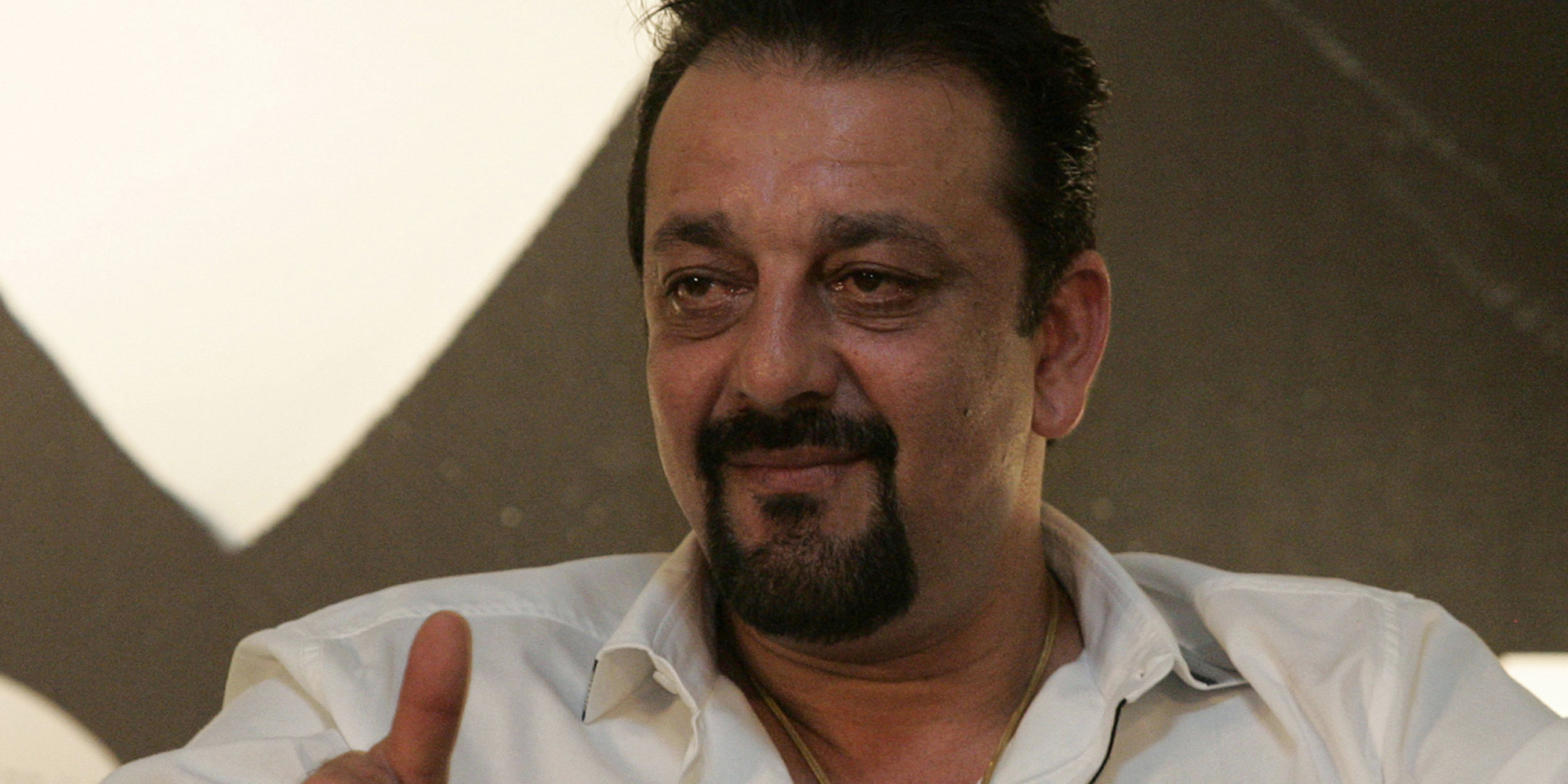 sanjay dutt facebooksanjay dutt filmi, sanjay dutt film, sanjay dutt filmleri, sanjay dutt filmography, sanjay dutt movies, sanjay dutt kinopoisk, sanjay dutt wife, sanjay dutt and madhuri dixit, sanjay dutt film list, sanjay dutt height, sanjay dutt john abraham, sanjay dutt biopic, sanjay dutt and prachi desai movie, sanjay dutt facebook, sanjay dutt luck, sanjay dutt john abraham song, sanjay dutt new film 2016, sanjay dutt india, sanjay dutt about, sanjay dutt nayak nahi khalnayak