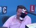 James O'Brien Dismantles Radio Caller Who Demands Muslims Apologise For Paris Massacre