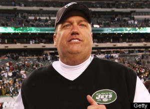 Rex Ryan Next Year
