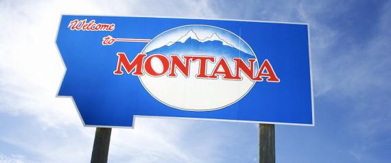 MONTANA DIVORCE COUNSELING