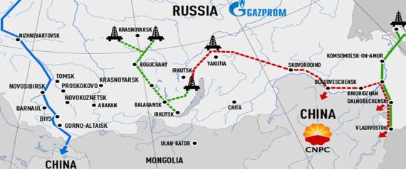 In Russian External Links 60