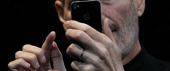 new iphone 4g keyboard. New iPhone 5 Rumors: Bigger