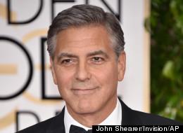 TIFF 2015: Plus de rôles masculins devraient être réécrits pour des femmes, dit Clooney