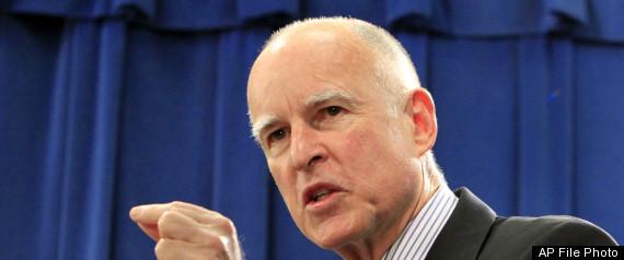 CALIFORNIA BUDGET