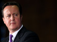Why Cameron Is Right to Refuse an All Inclusive Televised Debate