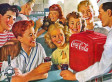 Coca-Cola Secret Recipe Revealed?: 'This American Life' Says It Hid In Plain Sight
