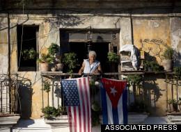 Les vols reprendront entre Cuba et les États-Unis