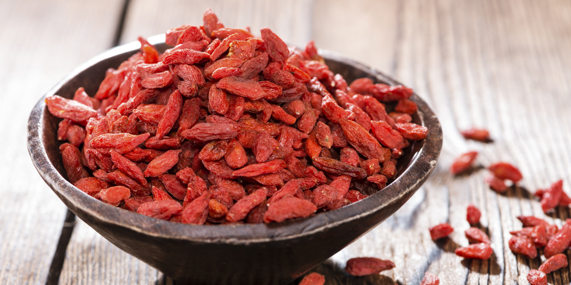what are goji berries? health benefits, tips and recipes, Beautiful flower