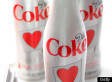 Coke's Original Recipe Reportedly Found: Was It More, Or Less, Healthy? And Was There Really Cocaine In It?
