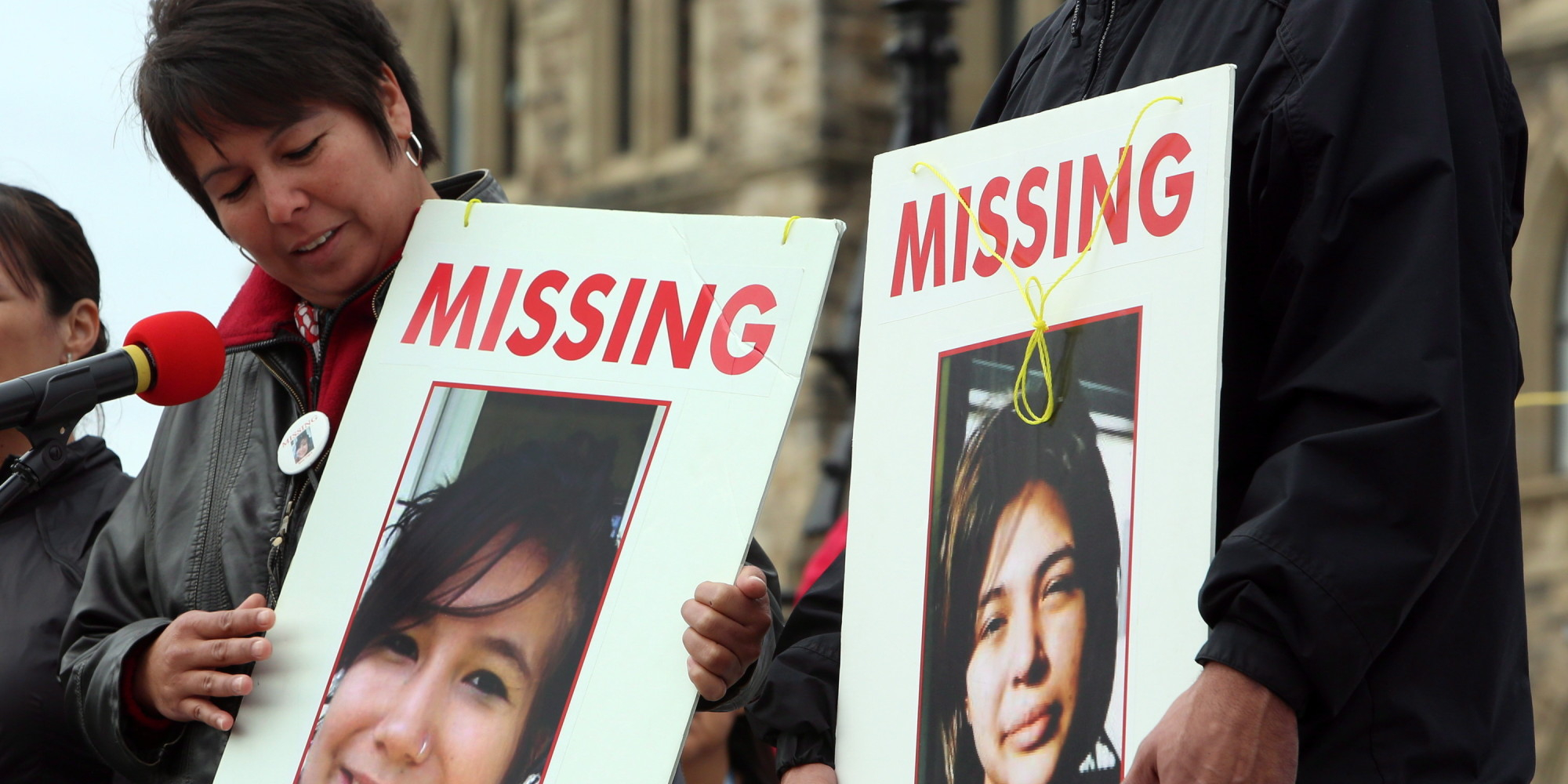 aboriginal women in canada Domestic sex trafficking of aboriginal girls in canada:  view the fact that aboriginal women are being  domestic sex trafficking of aboriginal girls in.