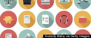 TECHNOLOGY OF BUSINESS FLAT