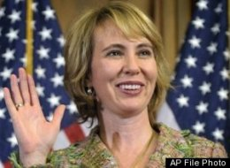 Giffords Senate