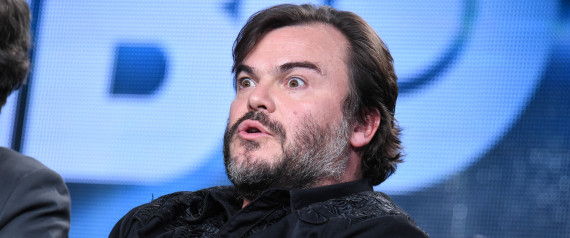 jack black kung fu pandajack black mutant ninja turtles, jack black косметика, jack black умер, jack black game, jack black twitter, jack black виски, jack black movies, jack black 2016, jack black lip balm, jack black фото, jack black kung fu panda, jack black 2017, jack black die antwoord, jack black игра, jack black группа, jack black gif, jack black music, jack black on disco fever, jack black wiki, jack black актер