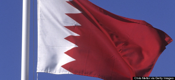 Bahrain's Daesh Dilemma