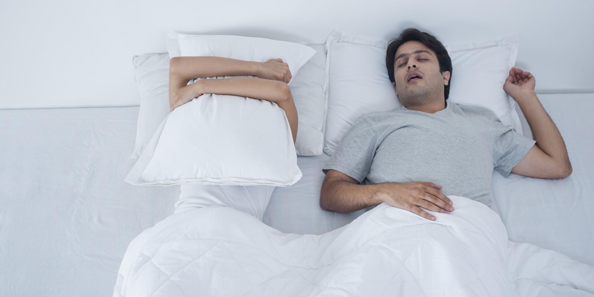 Imagini pentru snoring