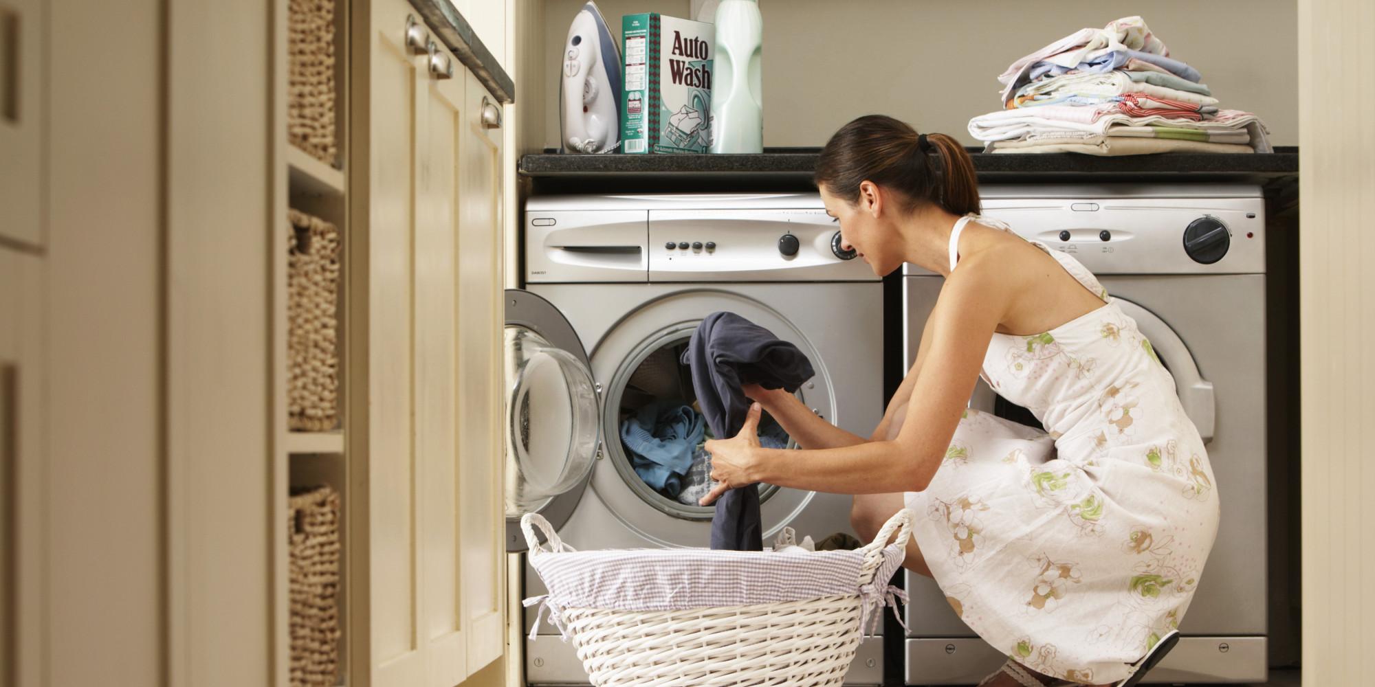 Хуурай хими цэвэрлэгээгээр цэвэрлэх шаардлагатай хувцас, хэрэглэл