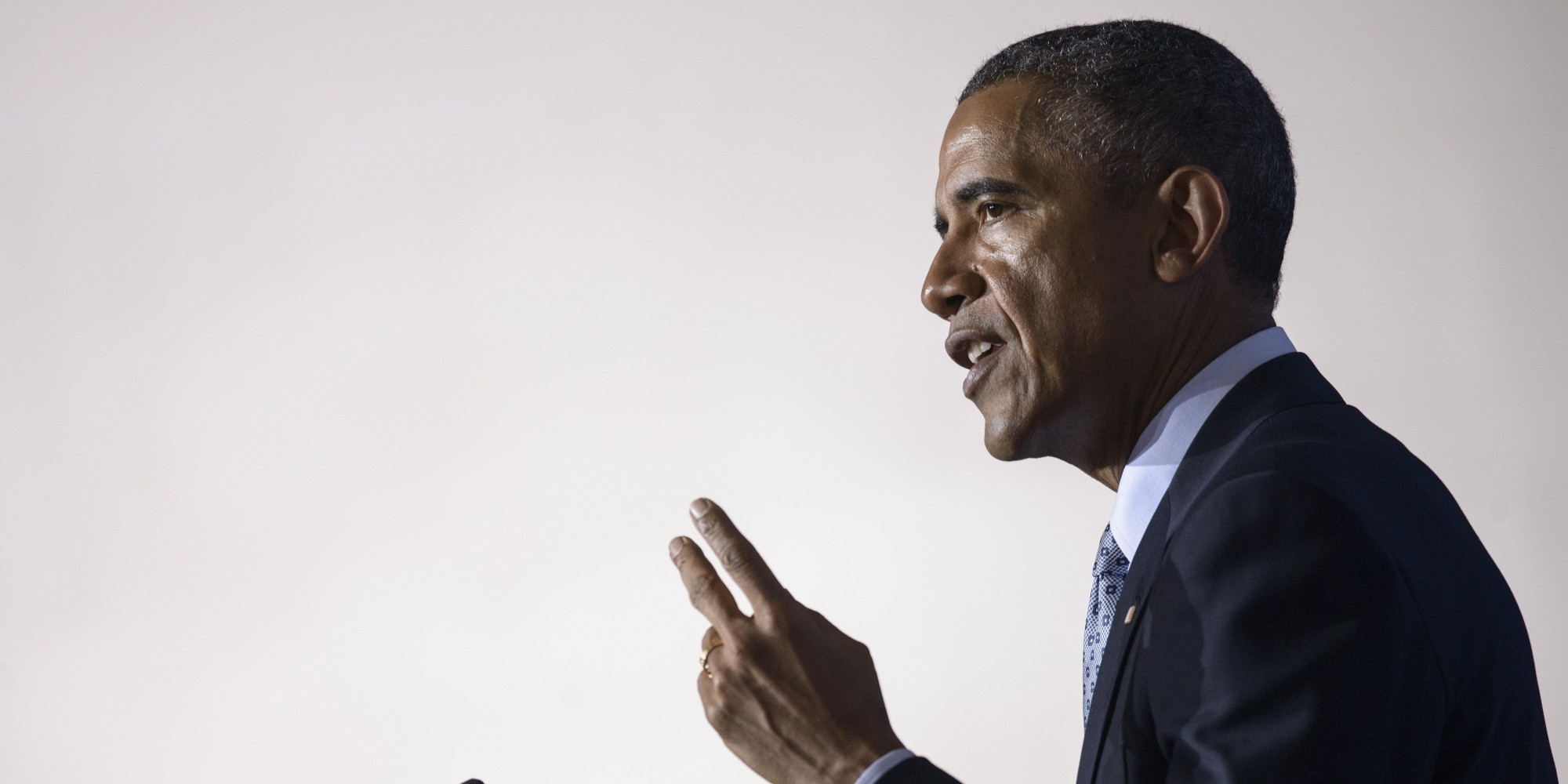 2014 State of the Union: 20 Quotes from Obama on Equal Pay, Wages and ...