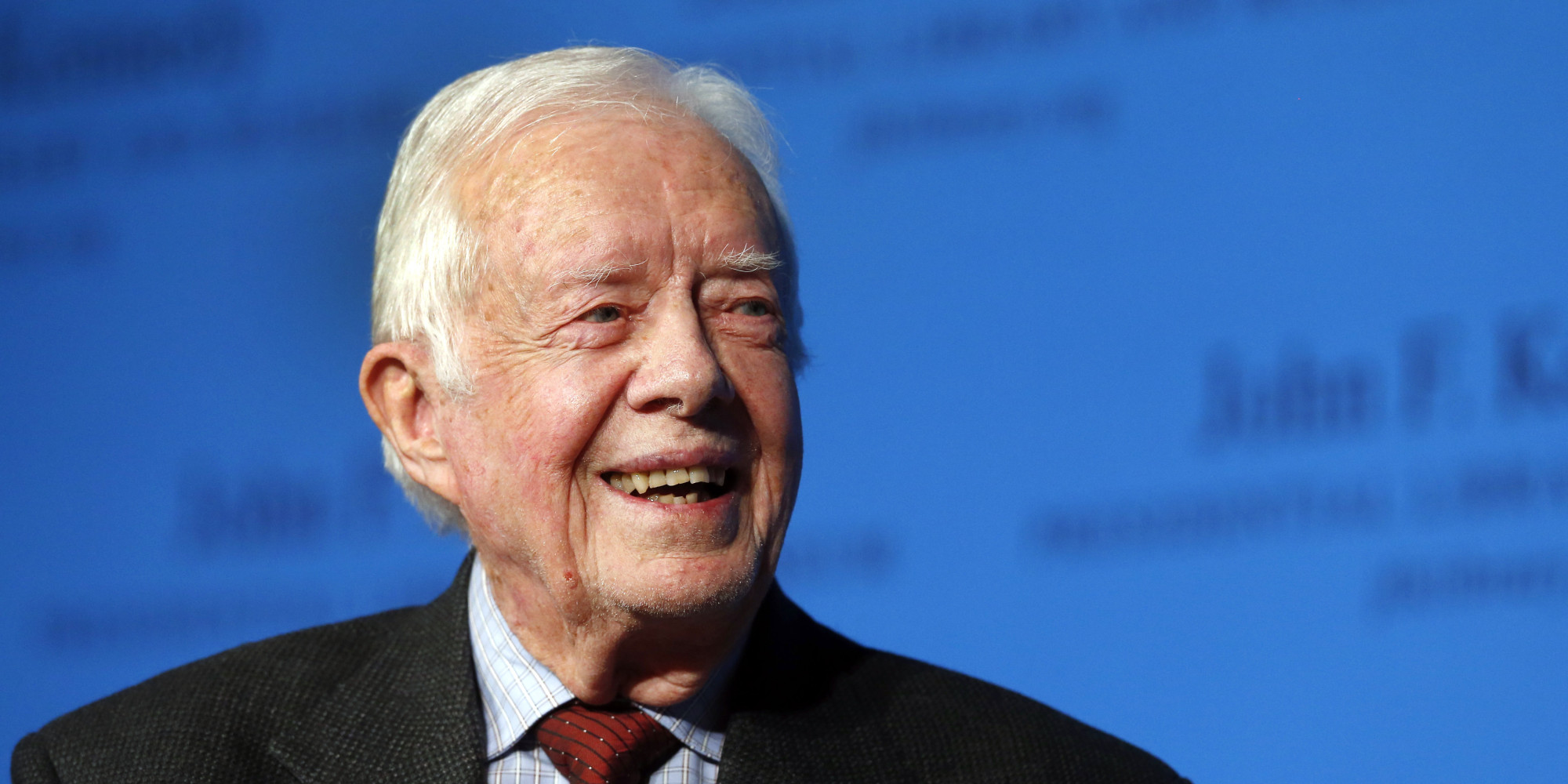 book project by jimmy carter 2015-7-31 nonfiction: best viewed as a supplement to keeping faith: memoirs of a president, jimmy carter's new memoir provides more information and insights about his personal life and values than on us politics and public policy.