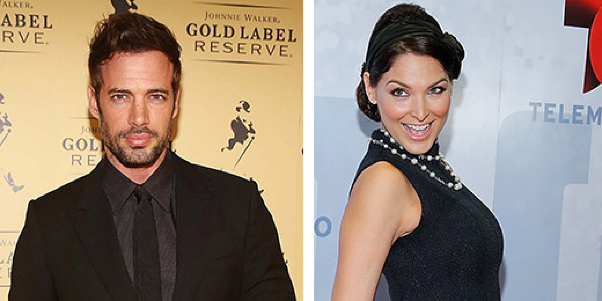 William Levy y Blanca Soto juntos - 332.9KB