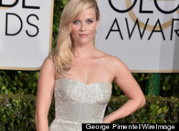 10 Wedding Dresses Inspired By Your Favorite Golden Globes Looks