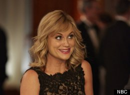 'Parks And Recreation,' 'The Wire' And The Politics Of Pawnee