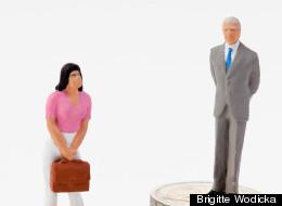 Budget fédéral 2017: mesures pour réduire les inégalités homme-femme