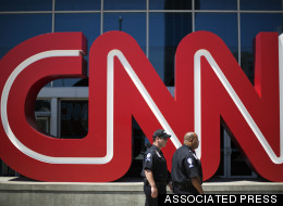 CNN Wants To Use Drones For News Reports