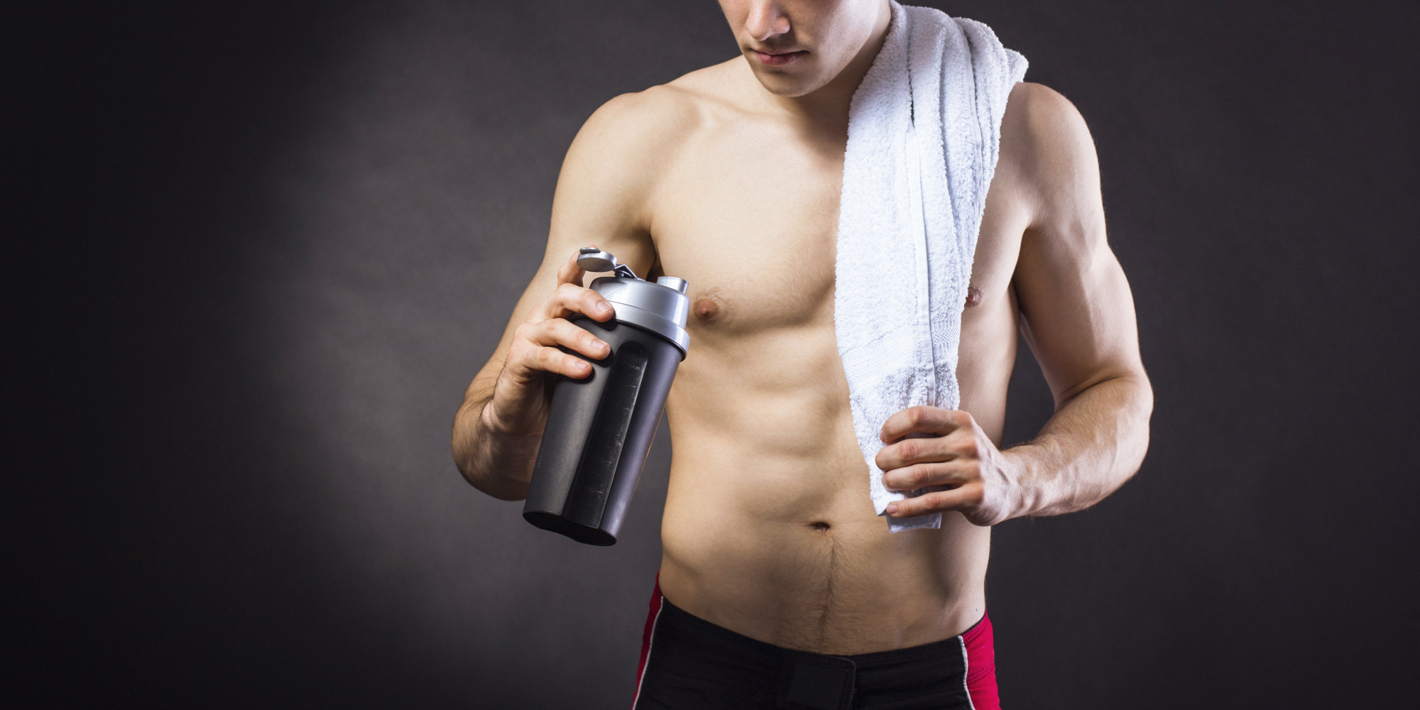 supplements for testosterone increase
