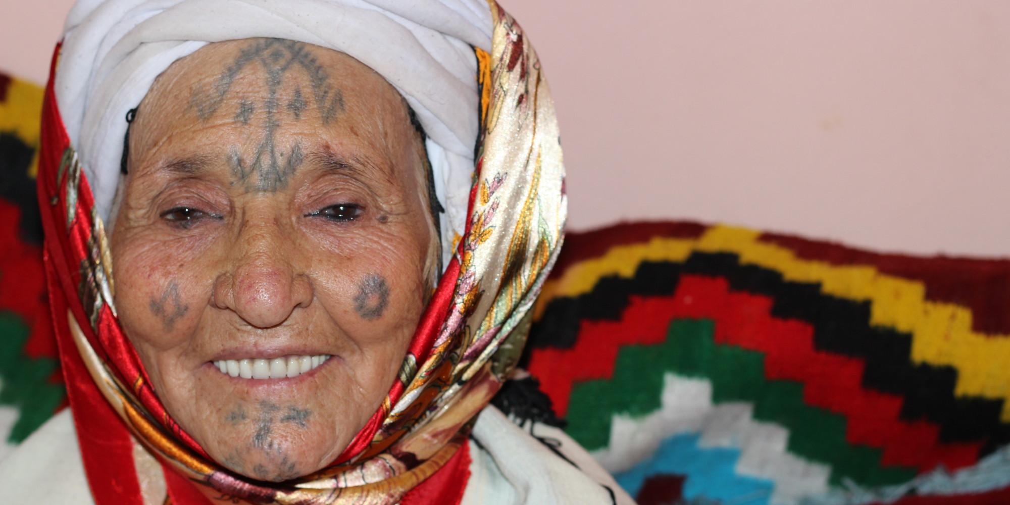 Cherche femme algerien au canada