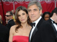 Elisabetta Canalis: Why George Clooney & I Won't Have Kids