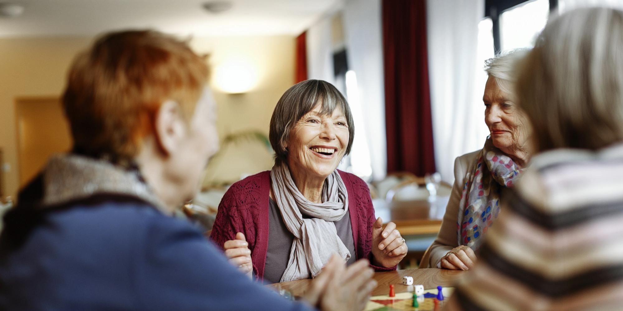 Meeting a mature woman 4 - 3 part 4