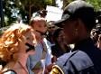 Kenya Journalists Protest Jailing of Al Jazeera Colleagues