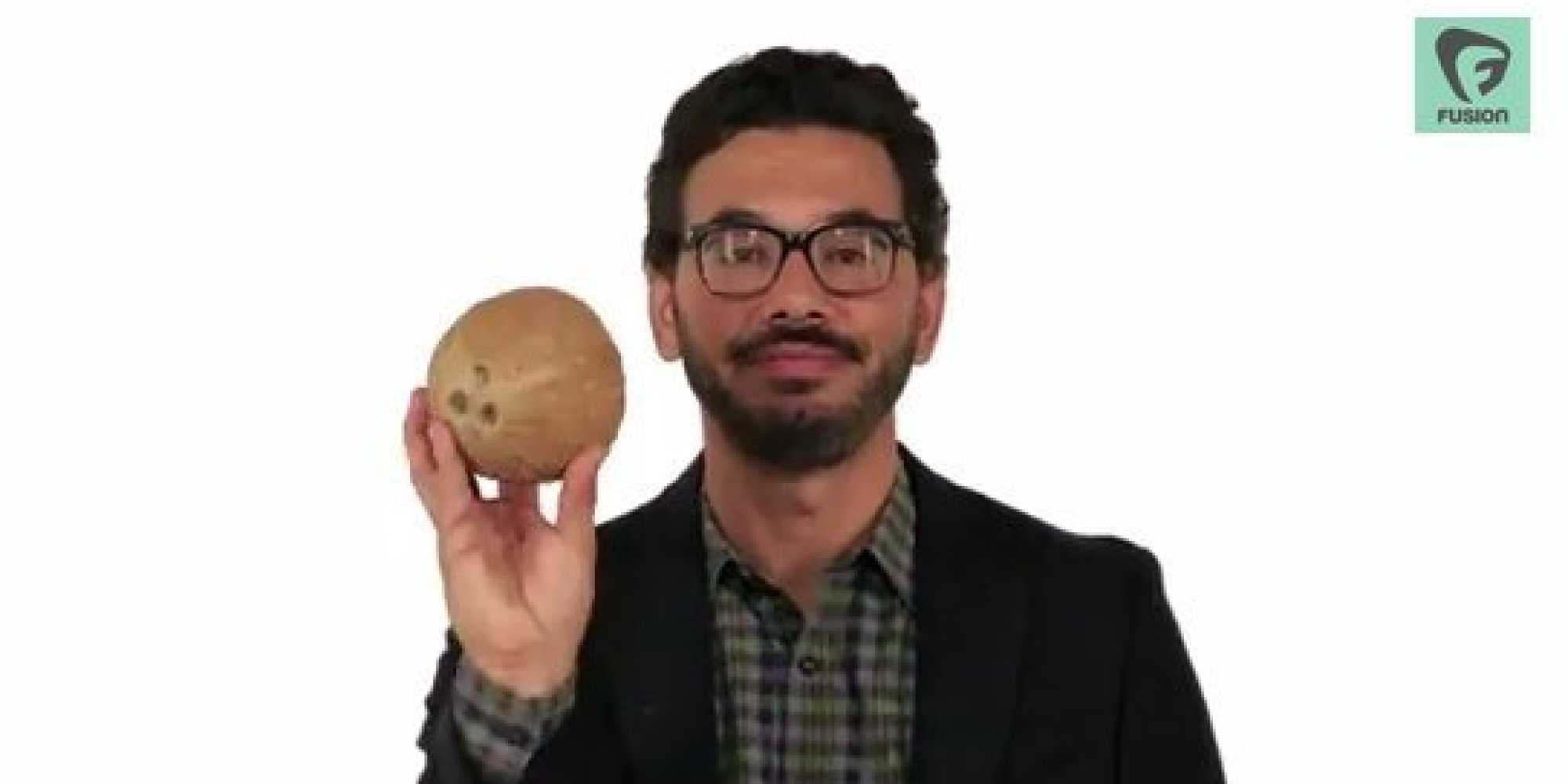 al madrigal this is not happening