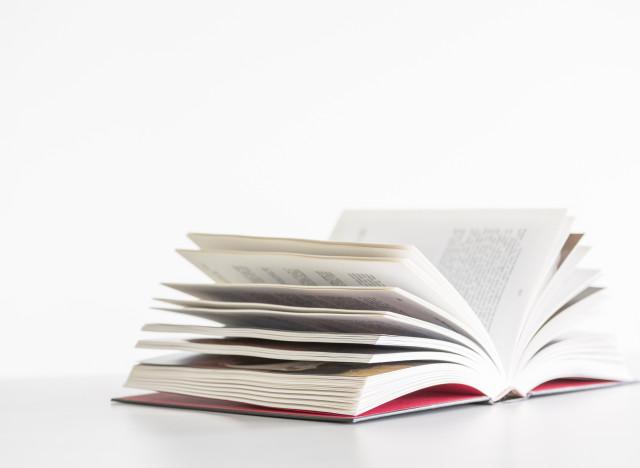 R mun ration des auteurs une vidence pas si vidente for Remuneration ecrivain