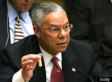 Colin Powell's Former Chief Of Staff Lawrence Wilkerson Claims Powell Was 'Manipulated' Into Making Case For Iraq War (VIDEO)
