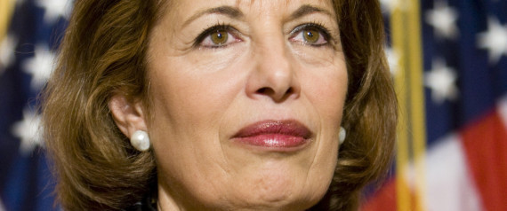 JACKIE SPEIER ABORTION