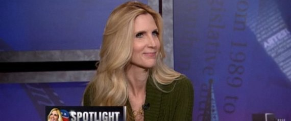 ann coulter-88