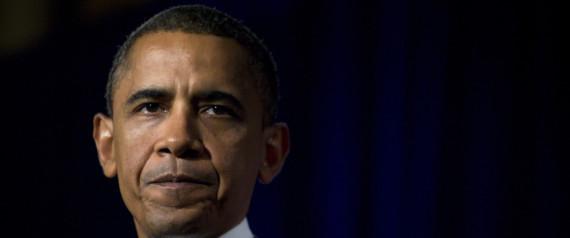obama dead. is obama dead. barack obama