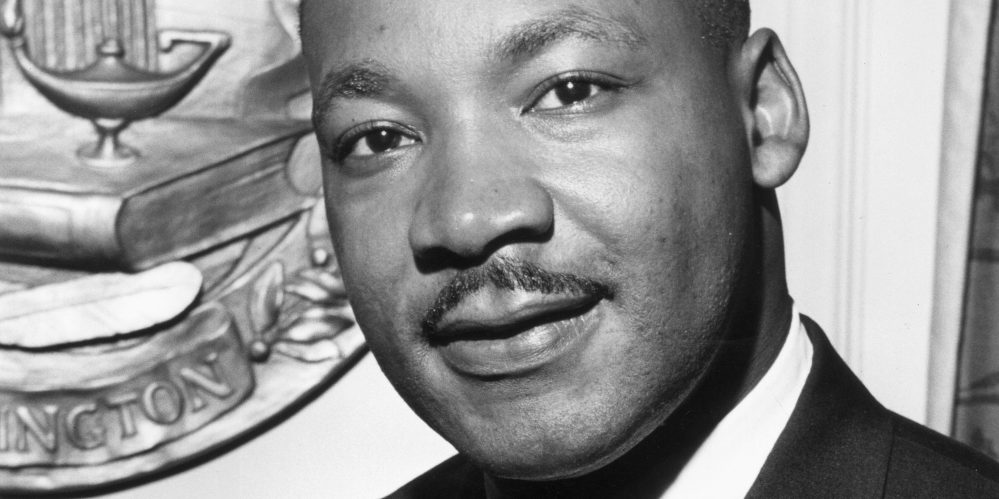 Remembering Dr. Martin Luther King Jr. on His 86th ...