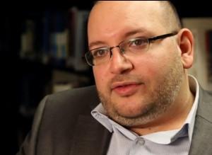 US reporteer indicted in iran