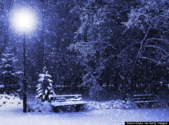 Images 8 Ways Snow Makes You A Happier Person | HuffPost 3 happiness