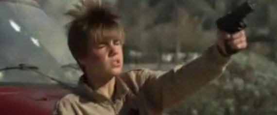 justin bieber shot csi. Justin Bieber On #39;CSI#39;: Shot,