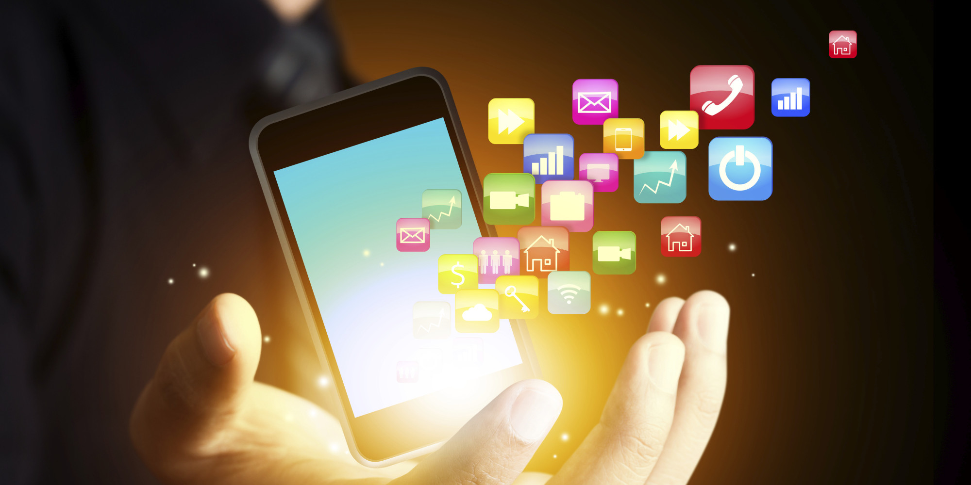 http://www.huffingtonpost.com/dorit-sasson/do-ecommerce-apps-really-_b_8416810.html